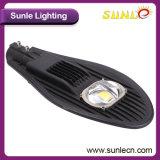 30W-200W는 방수 처리한다 150W 정원 LED 거리 조명 (SLRS215)를