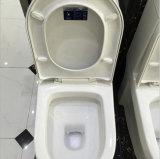 [غود قوليتي] غرفة حمّام أحد قطعة مرحاض