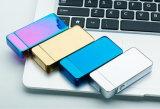 USB 전자 이중 아크 측 단추 점화기
