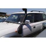 Toyota를 위한 4X4 고품질 입구 스노클 90의 시리즈
