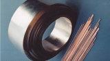 Kupfer gründete Legierungs-hartlöteneinfüllstutzen, Brazig Ring, Rod, Streifen