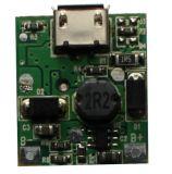 De Prijs van de fabriek van Li-Ionen Li-Polymeer Batterij PCBA PCM voor de Bank van de Macht van het Pak van de Batterij 10000mAh