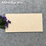 "Grau Vitrified konkrete im Freien Vitrified Fußboden-Fliese des Kleber-12 "" X24 """