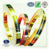 Используемая релеим одобренная прокладка металла ISO9001 FAG/Cu составная