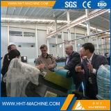 Tck-32L Qualitäts-niedriger Preis-Metalldrehbank CNC-Drehbank-Maschine