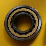 Automobilpeilung, zylinderförmige Rollenlager, Rollenlager (NU308EM)