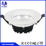 신제품 30W 표면 마운트 LED 위원회 빛/LED Downlight/LED 천장 빛