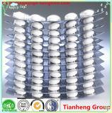 PVC/PE stijve Film voor de Vloeibare Medische Verpakking van het Product