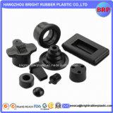 Uitstekende kwaliteit Samengeperste Vormende RubberComponenten