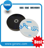 50GB blue ray disc imprimable Bdr
