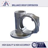 Высокоточные алюминиевые части мотора заливки формы (SYD0227)