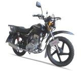 125/150cc fora do velomotor novo do Cg da roda da liga do projeto da estrada (SL125-B5)