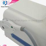 Lesões da acne/pigmento de Opt/IPL/Shr/máquina da beleza do punho remoção dois do cabelo