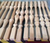 Máquina de madera de la carpintería del ranurador del grabador de las pistas del CNC 4 para la decoración/completamente el grabado de los muebles