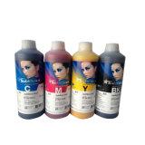 Tinta de la sublimación de la inyección de tinta de la impresión de Digitall de la alta tarifa de transferencia para Designjet