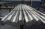 Aço forjado da alta qualidade do eixo
