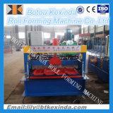 840 China Lieferanten-gute Qualitätsmetalrolle, die Maschine bildet