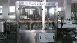 Машина завалки масла качества Ce с материалом SUS304 (1200-10000bph)