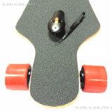 Fabricación Longboard eléctrico de Proffessional con buena calidad y Bes