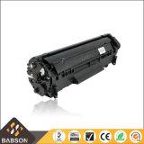 100%のキャノンFx-9 Favoralbeの価格または高品質のための本物の互換性のある黒いトナーカートリッジ