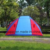 Fischen-Zelt-Strand-Zelt-im Freien kampierendes Zelt