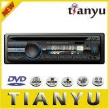 Accessorio dell'automobile del comitato fisso singolo BACCANO per il Aduio ed il riproduttore di CD di DVD