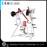 Equipo &#160 de la gimnasia de la aptitud de Oushang; Emisión cargada placa OS-H042 de la fuerza del martillo