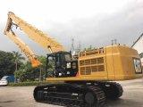 Cat349 26m hohe Reichweite-Hochkonjunktur für Demolierung