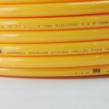 Plastikrohr für Underfoor Heizungs-Anwendung