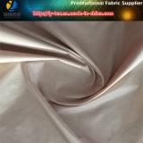 Taft des Polyester-380t, mit hoher Schreibdichtepolyester-Gewebe für Kleid