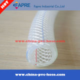 Tubo flessibile di plastica libero/tubo flessibile della fibra
