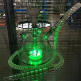 Acryl Waterpijpen met LED en New Design