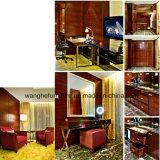 현대 디자인 호텔 객실 가구