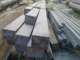 Il lavoro in ambienti caldi muore la barra d'acciaio quadrata