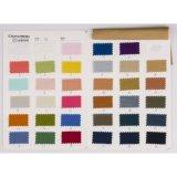 LeinenSlubby Gewebe der 70% Baumwolle30% für Hemd