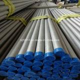 tubo de acero inoxidable 316L