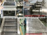 Equipamento de Produção Automático para Celulose de Maçã / Purê de Maçã / Suco de Maçã / Merchandise / Bebida De Maçã