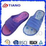 Nouvelle pantoufle EVA imprimé saine et confortable pour les femmes (TNK35838)