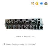 トラックのエンジン部分のためのNv6.76エンジンヘッド