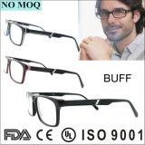 Form-Brillen und oberstes neues Azetat-optischer Rahmen