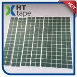 Junta impermeable resistente da alta temperatura con el papel adhesivo de la cebada