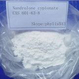 Nandrolone Cypionate de Durabolin 601-63-8 del polvo de los esteroides anabólicos para el edificio del músculo
