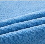청소 (깨끗한 수건 세트, 12PCS)를 위한 6개의 색깔 Microfiber 수건