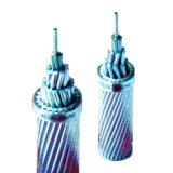 ACSRはオーバーヘッド伝達ケーブルIECおよびDINの標準を暴露する