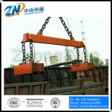 MW22-21065L/1를 드는 Grider 지위를 위한 직사각형 전기 자석