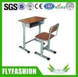 Стол мебели студента стула школы и комплект стула