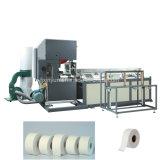 автомат для резки туалетной бумаги крена большого диаметра 300mm полноавтоматический промышленный макси