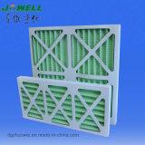 Pre плиссированный фильтр (Merv 8)
