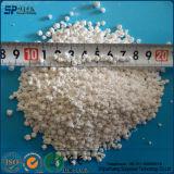 cloruro de calcio del 94% - del 96% (CaCl2) para la perforación del campo petrolífero