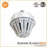CE RoHS 360 Degree 30W LED Garden Light